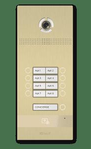 BAS-IP_BI-08_gold_site