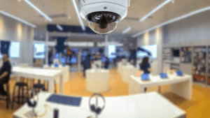 Why Do Businesses Need Security Monitoring Service in Perth