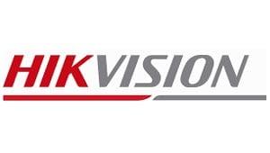 hikvision_logo.jpg