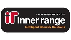 innerrange_logo.jpg