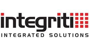 integriti_logo.jpg
